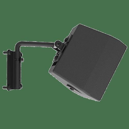 MM-008-BT | 15lb Indoor/Outdoor Speaker Wall Mount
