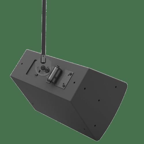 indoor overhead speaker mounts