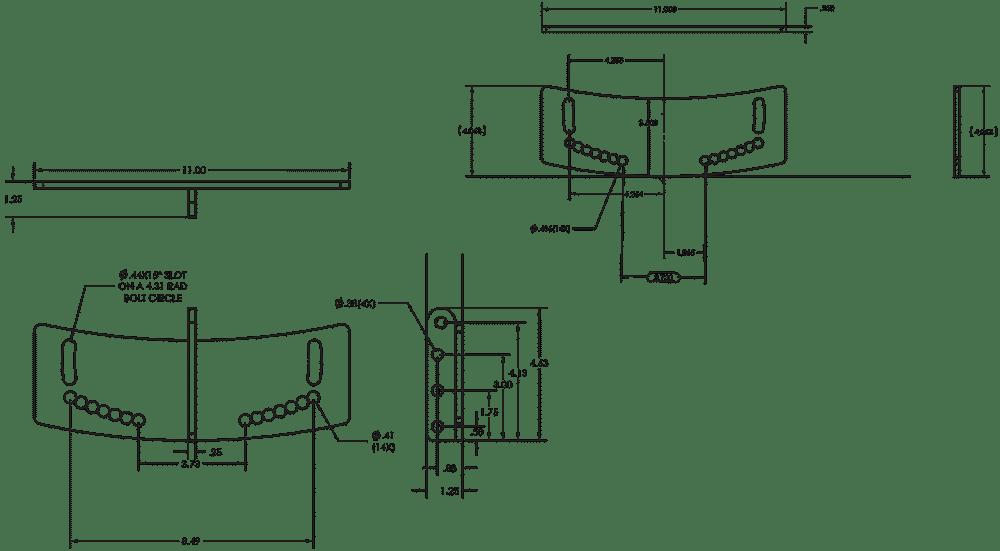 fp-ac2212-2x1-drawing-1
