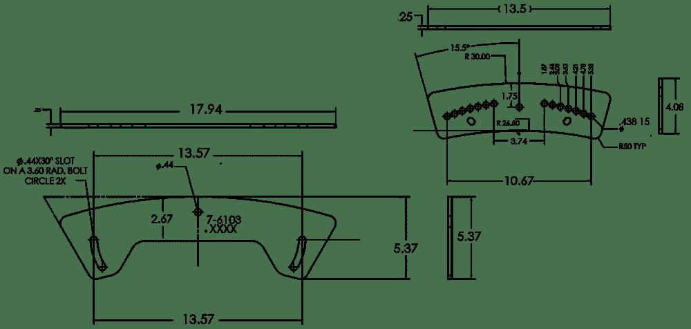 fp-am4212-3x1-drawing-1