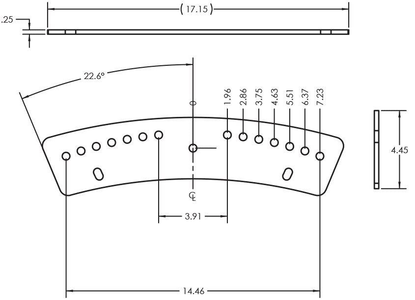 fp-am6315-2x1-drawing-1