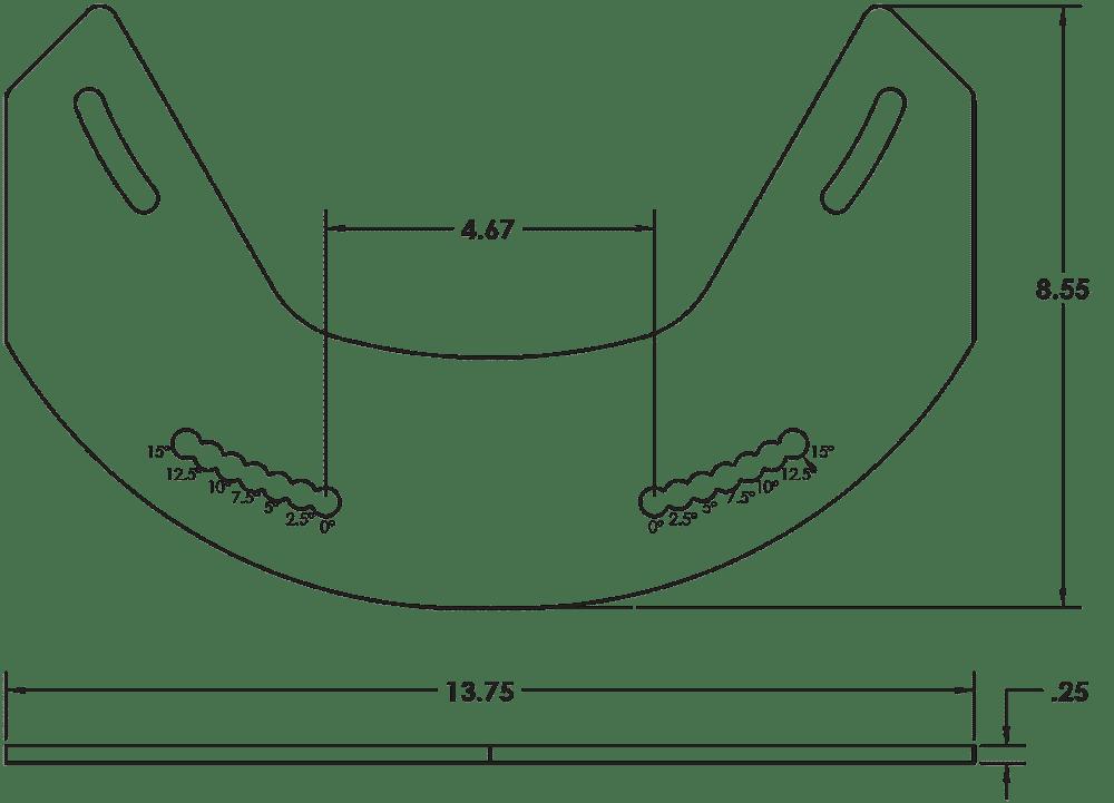 fp-mk8-2x1-drawing-1