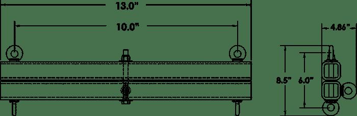 sb-10-drawing