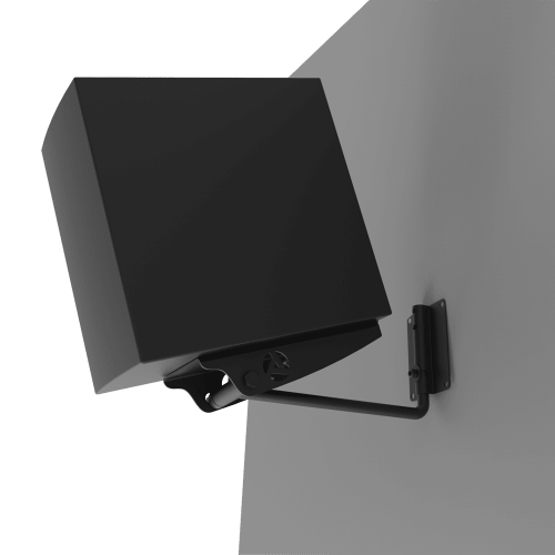 MM-705-WM   JBL 705 Studio Monitor Speaker Mount