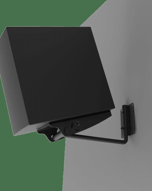 MM-705-WM | JBL 705 Studio Monitor Speaker Mount