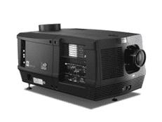 Barco Escape | DP2K-20C Compatible Projectors