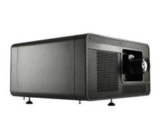 Barco | DP2K-6E Compatible Projector Lift