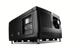 Barco | DP2K-19B, 23B and 32B Compatible Projector Lifts