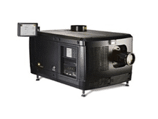 Barco | DP4K-P Compatible Projector Lifts