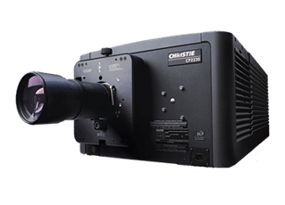 Christie | CP2230 Compatible Projector Lifts