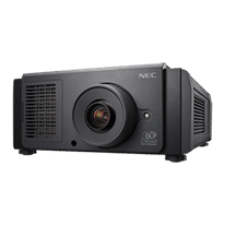 NEC | NC1700L Compatible Projector Lifts