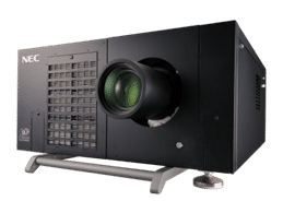 NEC | NC1040L and NC1440L-A Compatible Projector Lifts