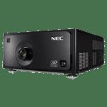 NEC | NC1201L Compatible Projector Lifts