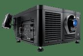 NEC | NC1100L Compatible Projector Lifts