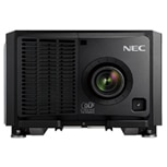 NEC | NC3541L and NC2041L Compatible Projector Lifts